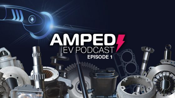 The-Amped-EV-Podcast-Episode-1-Electrification-Aftermarket