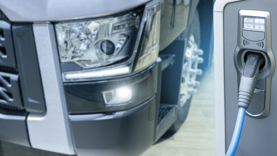 Merchants-Fleet-Electric-Truck 1400