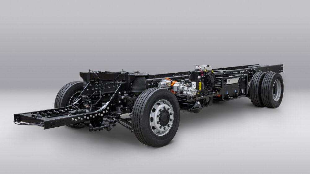 Volta-Trucks-Volta-Zero-prototype-chassis 1400
