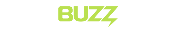 The Buzz – Electric Vehicle News