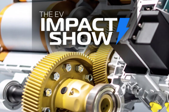 OEM-appetite-EV-Impact-Show