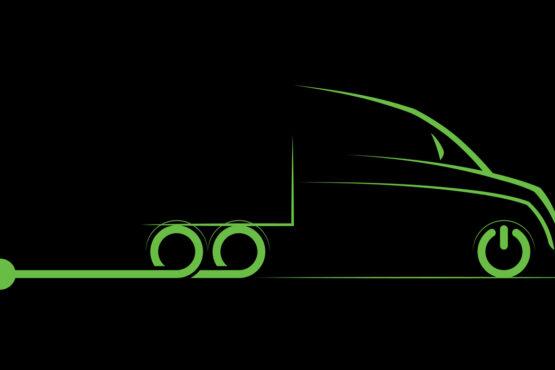 ZETA-Electric-Truck