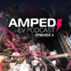 Amped-EV-Podcast-ACT-Expo