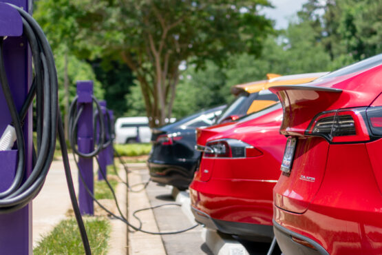 Atom-Power-EV-Charging-Project-NYC 1400