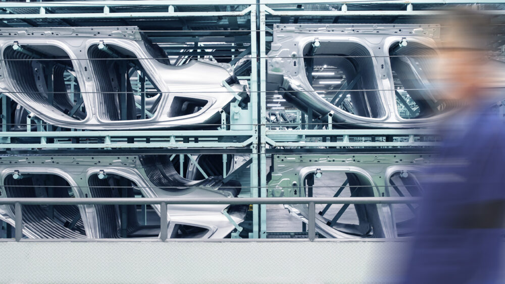 BMW-fossil-free-steel 1400