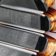 Hybrid-Bobbin-Technology-DuPont 1400