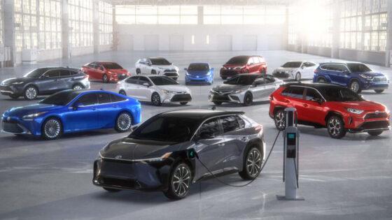 Toyota-Electrified-Lineup 1400