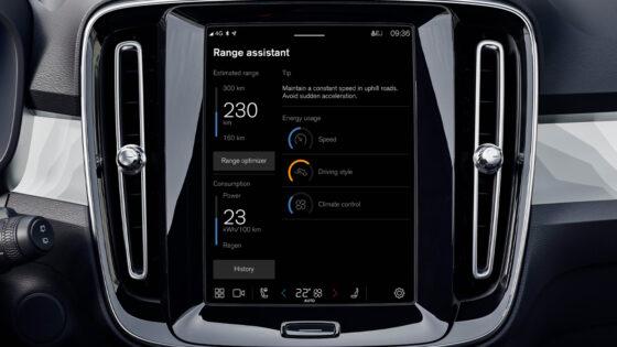 Volvo-Cars-Range-Assistant-app 1400